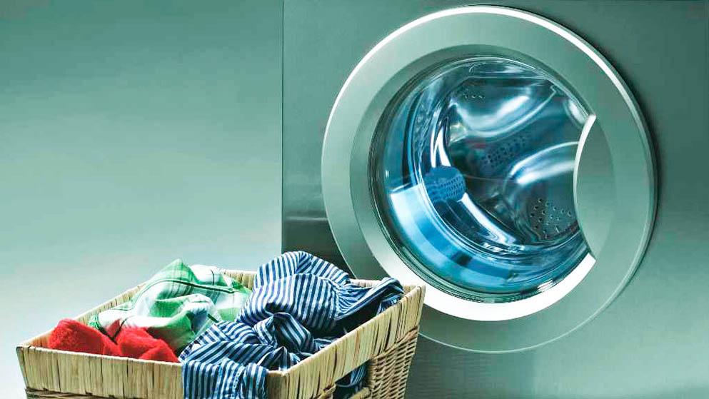 Товары для стиральных машин